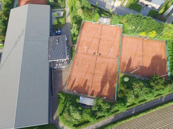 luchtfoto-kttc