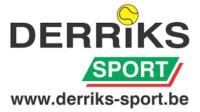 derriks-sport