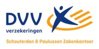 dvv-verzekeringen