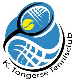 K. Tongerse Tennisclub